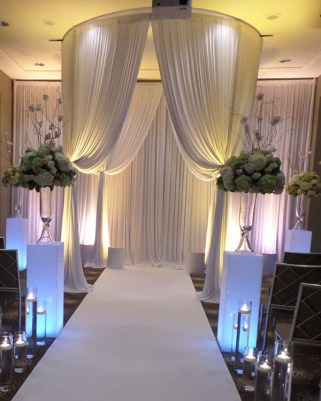 MDM Wedding Drape 2014 - 24
